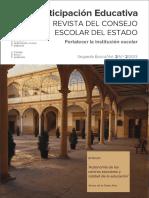 16056.pdf