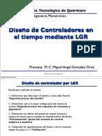 controlclase6.pdf