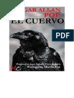 poe_cuervo.pdf