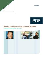 roche_rave_563_study_builders_leader_guide.pdf