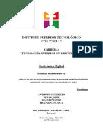 GUÍA-DE-PRÁCTICA-No-1_-ELECTRÓNICA DIGITAL (1).docx