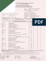 TOR - UP.pdf