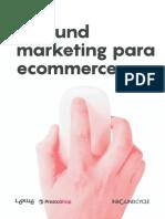 Ecommerce Marketing.pdf