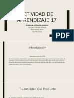 Actividad de Aprendizaje Evidencia 4 - Copia