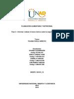 Fase 3 _ Trabajo Colaborativo _Grupo 301015_15