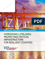 NACo ResilientCounties Lifelines Nov2014