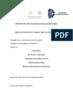 Proyecto de Inventarios.docx