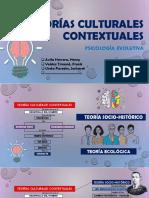 DOC-20190506-WA0000.pdf