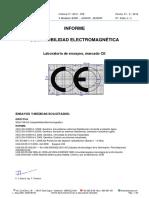 ensayos-compatibilidad-electromagnetica