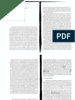 9. Berlin_Dois_Conceitos_de_Liberdade_Isaia.pdf