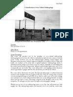 Syllabus_Introduction_to_Socio-Cultural.pdf