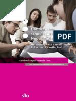 handreiking-schoolexamen-nederlands-havo-vwo[1].pdf