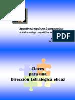 claves-para-la-direccic3b3n-estratc3a9gica.ppt