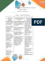 Anexo causas del problema (3).docx