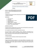 3. Instalaciones eléctricas MARINA DE GUERRA.docx