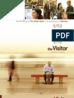 Visitor Toolkit Links v8