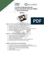 Curso en línea Programación de Microcontroladores Industriales Hércules ARM (1).pdf