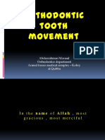 orthotoothmovseminarfin-131111095421-phpapp02.pdf
