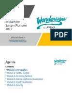 InTouch for System Platform 2017 (003).pdf