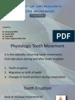 biologyoforthodontictoothmovement-jeanmichael-100717073957-phpapp02.pdf