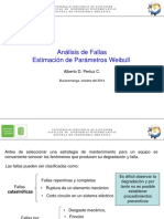 jitorres_Parametres de Falla y Weibull-2.pptx