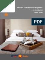 TG_Provide_valet_service_refined.docx