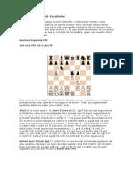 Combatir anti_españolas.doc