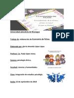 ECONOMIA DE FICHA..docx