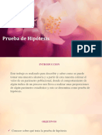 prueba de hipotesis 1.pptx
