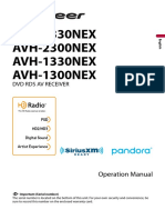AVH-2300_2330_1300_1330NEX_OpManual062918.pdf
