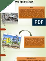 Infografia U4