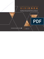 informe de practica final  .pdf