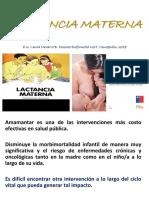 Lactancia Materna (2)