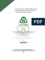 Nurfadhilah T.PDF