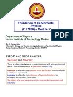 Lectures 6 7 FEP 2019.pdf