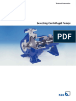 Selecting-Centrifugal-Pumps-data.pdf
