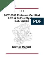 HHI LPG & Bi-Fuel SVC Manual.pdf