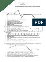 taller-analisis-grafico-1002.pdf
