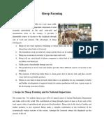 5.Sheep_Farming.pdf