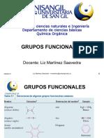 GRUPOS FUNCIONALES_Alcoholes_fenoles_Eteres.pdf