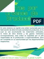 sistemas de costos de produccion.pdf
