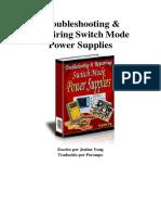 Reparacion de fuentes switching en Español por Jestine yong traducido por Porompo.pdf
