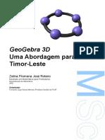 tesis geogebra.pdf