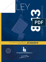LIBRO LEY 843-MARZO.pdf