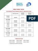 Calendrier Delf (5)