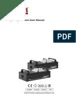 Antari M10 manual user.pdf