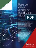 Base de Datos-Estadísticas Tributarias OCDE.pdf