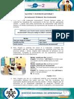 Learning_activity_1_Actividad_de_aprendi.doc