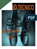 TEORIA1.compressed.pdf