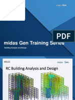 Gen RC Building Tutorial 1490305167